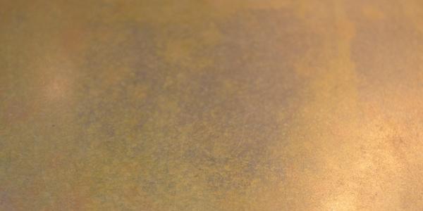 Oberflächen 2